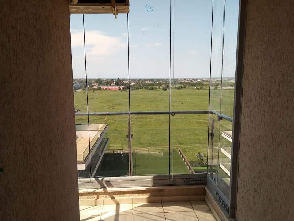 vetrate panoramiche balcone 2